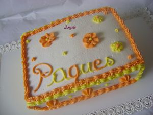 Genoise_paques3