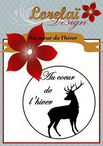 au_coeur_de_l_hiver