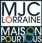 Maison_des_jeunes_et_de_la_culture_pour_tous