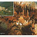 Dans ma boîte aux lettres (cartes postales de France)