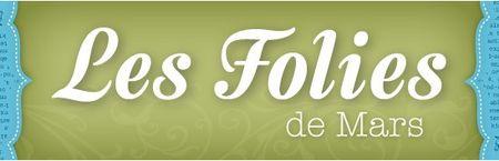 folies_demars