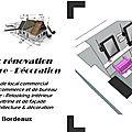 Maison Travaux Renovation idf