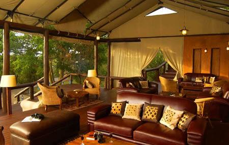 Lounge_jpg