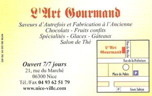 art_gourmand_logo1