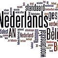{In het Nederlands!} Posts sur mon apprentissage du néerlandais