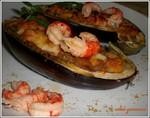Aubergines_cahier_gourmand