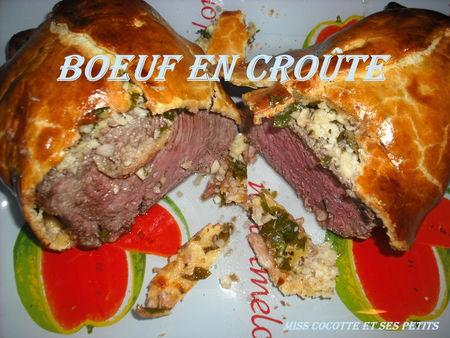 boeuf_en_croute6
