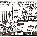 """Le 7 novembre 1917 débutait la révolution d'Octobre / 2e partie : """"Nam et ipsa scientia potestas est*""""(sir Francis Bacon, 1597)"""