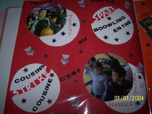 jan 2004  album mes petits enfants pour ma belle mére 46314443_m