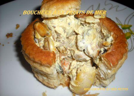 bouch_es_au_fruits_de_mer4