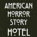 America Horror Story - Un nouveau au casting pour la saison 5