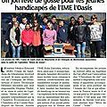 Rêves de Gosse - Chambéry 2016