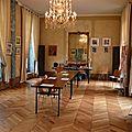 Atelier du Chateau