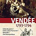 Vendée 1