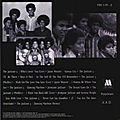 The Jacksons: An <b>American</b> <b>Dream</b>, 1992