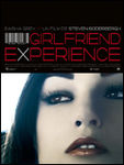 girlfriend_experience_1