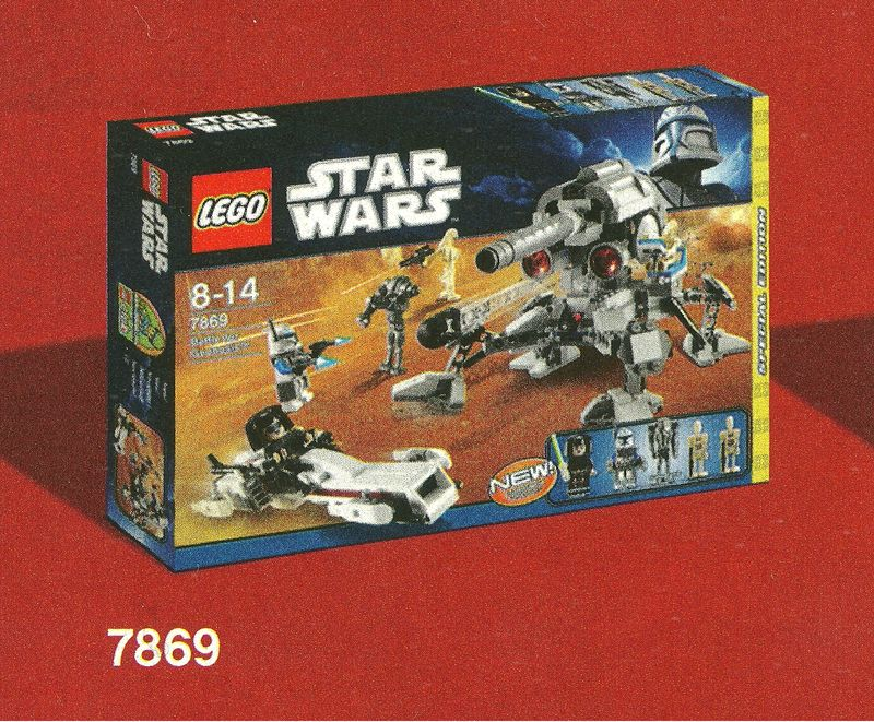 New StarWars Set Pictures! 58281477
