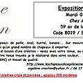 Prochaine vente à PARIS le 01 Avril