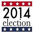 Etats-Unis : L'enjeu des <b>élections</b> du « midterm » ce 4 novembre