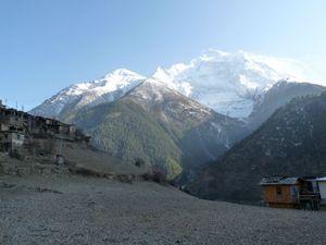 Trek Annapurna FZ28 - 0354