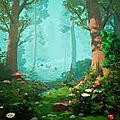 Smalland : plongez dans le monde des lilliputiens !