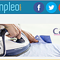 CENTRALE VAPEUR <b>CALOR</b> : TEST SAMPLEO 🎁🎁 ( rappel )