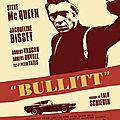 <b>BULLIT</b>