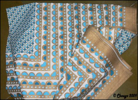 Nappe_indienne_2