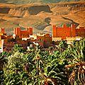 <b>Marrakech</b> Excursions