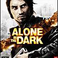 Alone in the Dark 5, découvrez le secret de Central Park