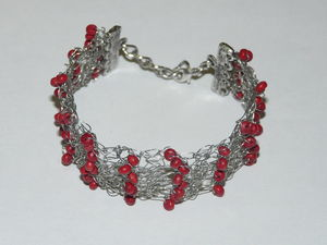 braceletboisrouge5