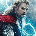 <b>thor</b> le monde des tnbres