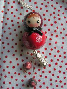 http://storage.canalblog.com/76/99/767025/67438853_p.jpg