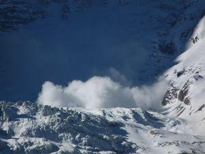 Trek Annapurna FZ28 - 0444