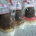 sos muffin