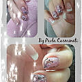 PASSION'NAIL, ONGLE EN GEL