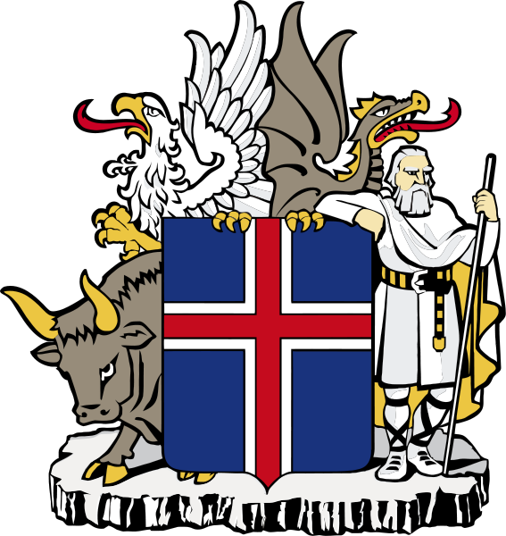 567px-Coat_of_arms_of_Iceland