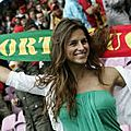 <b>Euro</b> <b>2016</b> des supportrices, Groupe F : A vos votes