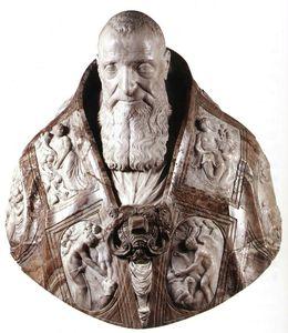 guglielmo-della-porta-bust-of-pope-paul-iii