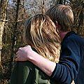 Les sites de rencontres pour parents <b>célibataires</b>