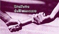 STAFFETTA_DELL_AMICIZIA