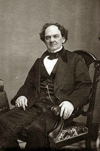 397px-Phineas_Taylor_Barnum