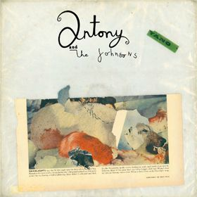 antony-and-the-johnsons-album-cover280