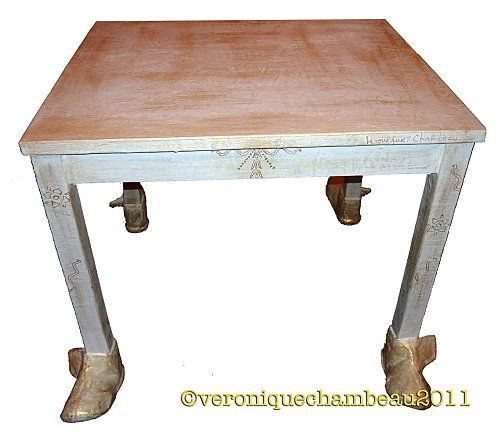 Table-enfant-Veronique-Chambeau