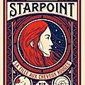 Le prOjet StarpOint T.1