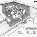 Le Bunker de Netchaiev
