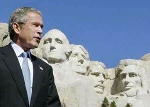 bush_rushmore
