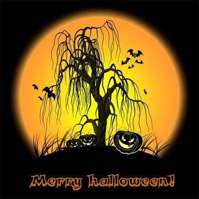 helloween3_copy