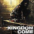Kingdom Come - 2014 (