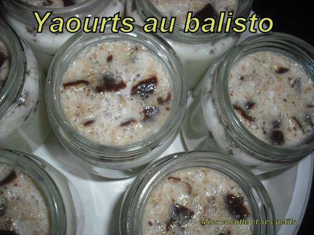 yaourts au balisto2